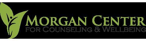 Boca Raton Counseling