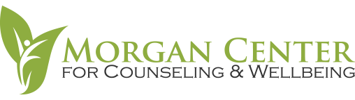 Counseling Boca Raton