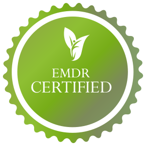 EMDR Therapy Certification Plays a Major Role at Elevations RTC