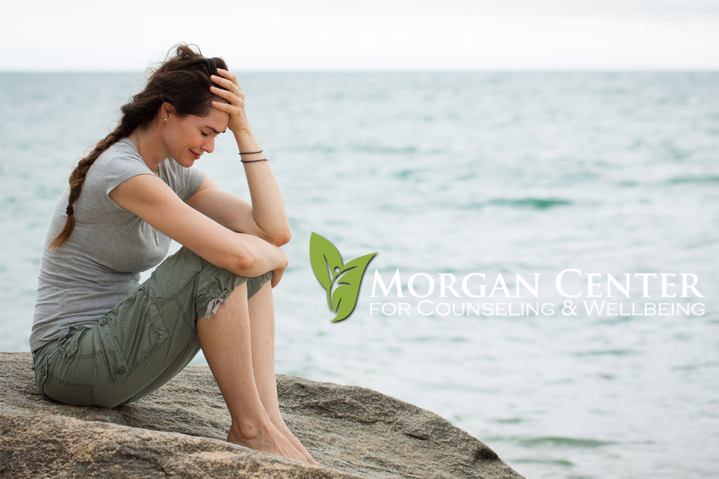 Grief Counseling Boca Raton