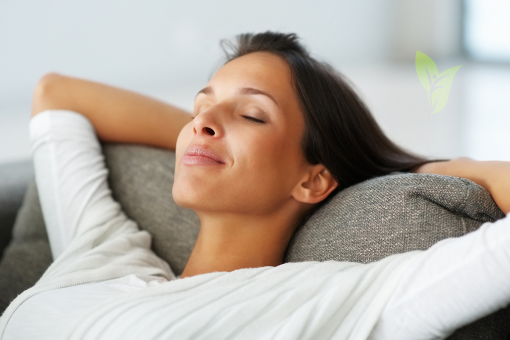 Hypnotherapy in Boca Raton