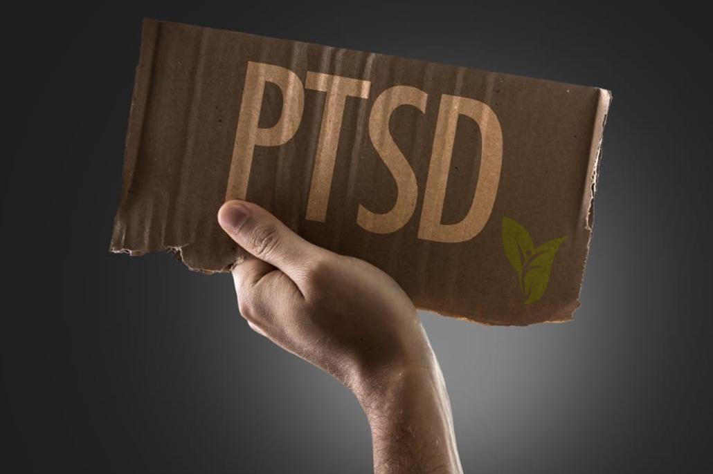Boca Raton Counseling PTSD