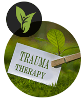 Trauma counselor in Boca Raton