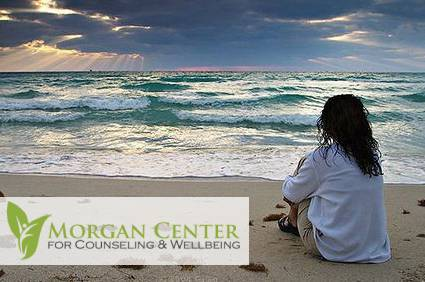 Anxiety Boca Raton Counselor