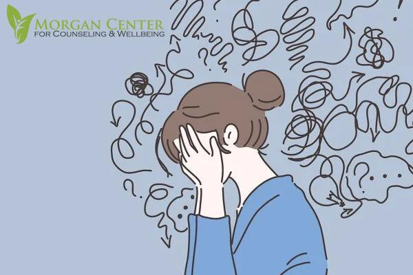Boca Raton Anxiety Treatments