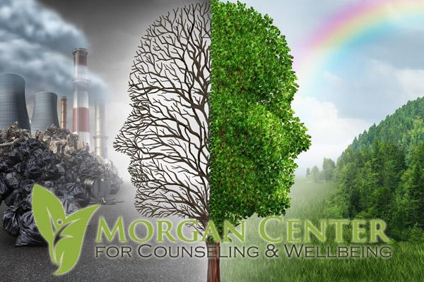 Boca Raton Counseling 2020