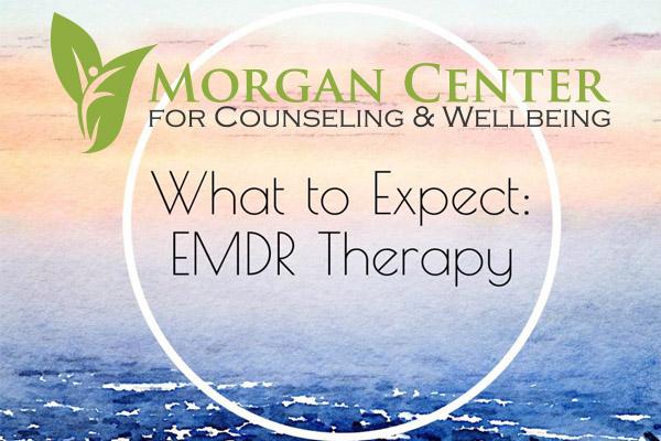 EMDR Therapy Boca Raton