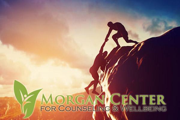 Therapist Boca Raton FL