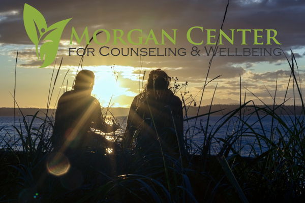 Boca Raton Counseling in 2021