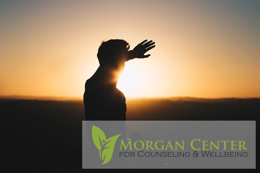 Trauma & Grief Counseling in Boca Raton